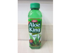 Aloe Vera King Drink 500ml