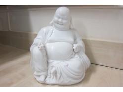 Blanc de Chine Mi Le Fo Happy Buddha