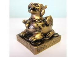 Chinese Pi Xiu