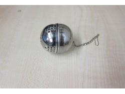 Loose Leaf Tea Ball Infuser