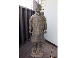Large Replica Chinese Terracotta Army Soldier 90-100cm