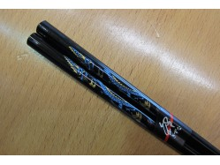 Black Dragon Chopsticks