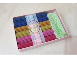 Chinese Incense Gift Set