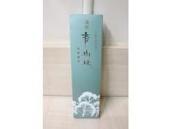 Japanese Seicho Kojurin Incense Sticks