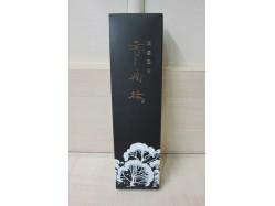 Japanese Kojurin Incense Sticks