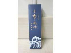 Japanese Tanrei Kojurin Incense Sticks