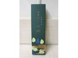Japanese Jinko Kojurin Agarwood Incense Sticks