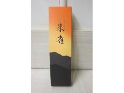 Japanese Suzaku Incense Sticks