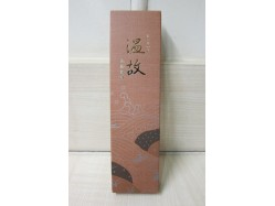 Japanese Onko Incense Sticks