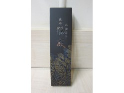 Japanese Jinko Yozei Incense Sticks