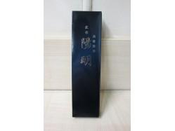 Japanese Jinko Yomei Agarwood Incense Sticks