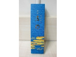Japanese Jinko Hoen Incense Sticks