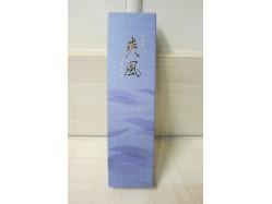 Japanese Sofu Black Tea Incense Sticks