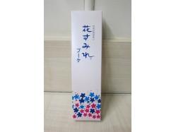Japanese Hana Sumire Buke Incense Sticks