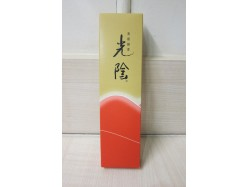Japanese Koin Sandalwood Incense Sticks