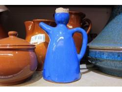 Terracotta Oil Drizzler