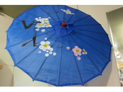 Small Chinese Parasol